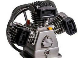 Поршневой блок компрессорная головка LB40 Remeza Aircast