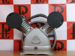 Поршневые блоки Remeza LB-30 LB-40 LB-50 LB-75 LT-100