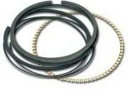 Поршневые кольца для минитракторов Kubota Iseki Yanmar