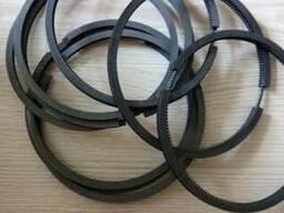 Поршневые кольца компрессора 75 мм
