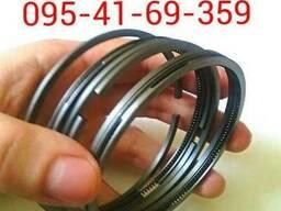 Поршневые кольца компрессора 80 мм