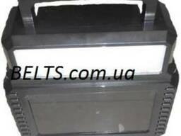 Портативная солнечная станция TV FM GDLite GD-8086