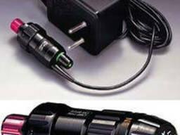 Портативный Бронхофиброскоп Pentax FB-18BS