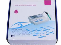 Портативный рН-метр/ОВП/Temp PH-016 (точность. ..