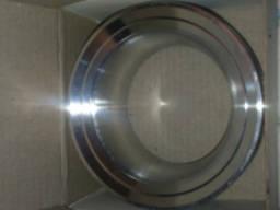 Посадочное кольцо гнезда выпускного клапана 120031 Wartsila