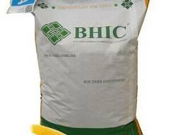 Посевной материал, гибриды кукурузы и подсолнуха. ВН-63