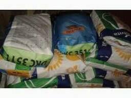 Посевной материал: Кукурузы, Подсолнечника, Рапса