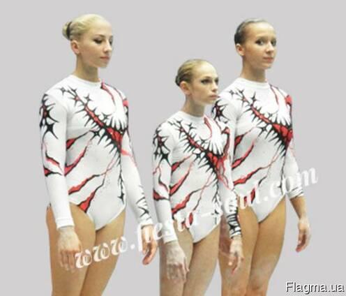 20b76de31dd2 Пошив и продажа спортивной одежды цена, фото, где купить Николаев,  Flagma.ua #4694994
