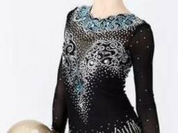 8a3c309f458c Пошив и продажа спортивной одежды цена, фото, где купить Николаев ...