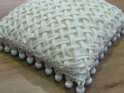 Пошив подушек в Буче.Подушка. Декоративные подушки