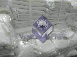 Пошив постельного белья из страйп - сатина оптом