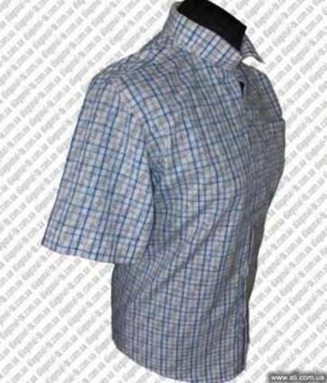 ce3a675753f3 Пошив рубашек под заказ. Корпоративная цена, фото, где купить Винница,  Flagma.ua #1127656
