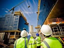 Послуги по будівництву та модернізації агрокомплексів