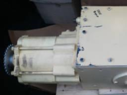 Пост управления 107-43-4 тип двигателя 6ЧСПН18/22