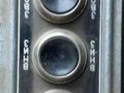 Пост управления ПКЛ-41