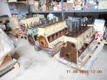 Поставка и продажа судового оборудования и ЗИПа к нему. - фото 6