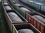 Поставки угля антрацита предприятиям по низким ценам. - фото 1