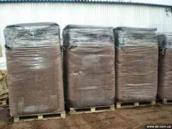 Поставляем торфяную сельскохозяйственную продукцию, торф, су