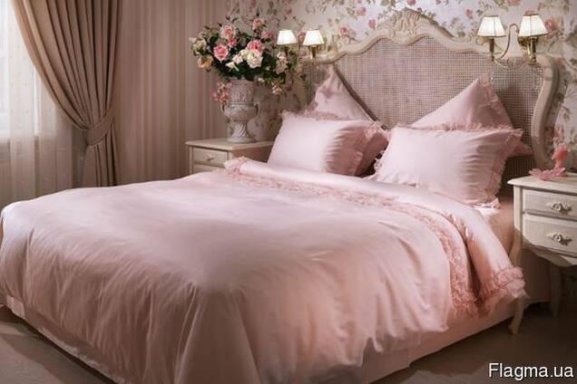 Постельное белье, подушки одеяла, полотенца, текстиль от про