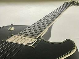 Постер рельефный дизайнерский Dbz Diamond Guitars Dimense Print-House 90 см х 70 см