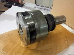 Постоянно покупаем металлорежущий инструмент: свёрла , фрезы