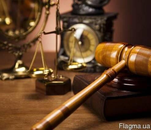 Как составить иск в суд