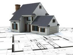 Построим дом