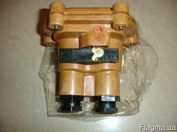 Посты управления кнопочные КУ-90, КУ-91, КУ-92, КУ-93