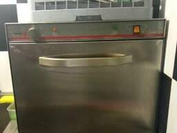 Посудомоечная машина б/у фронтальная FAGOR FL посудомойка
