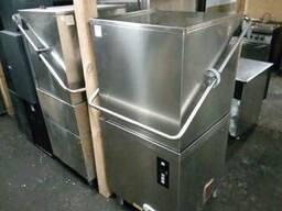 Посудомоечная машина бу Zanussi LS9P купольная. Распродажа.