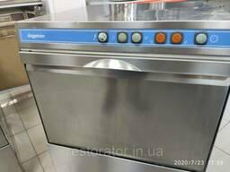 Посудомоечная машина Dagemax 500S б/у