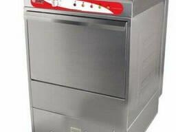 Посудомоечная машина фронтальная BY.500 Viber