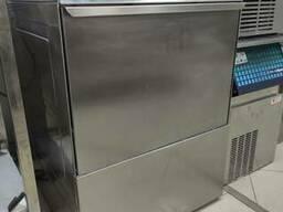 Посудомоечная машина Gel-o-Mat EGS 50 LP б/у