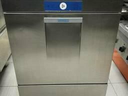 Посудомоечная машина Hobart FXS-70N б/у