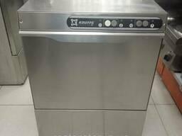 Посудомоечная машина Krupps C537 б/у