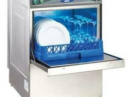 Посудомоечная машина Ozti OBY 500E фронтальная. Новые.