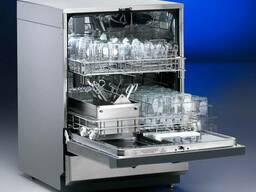 Посудомоечная машина подключение установка