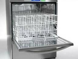 Посудомоечная машина Winterhalter UCM (Glasswasher)