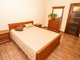 Посуточно 2-х комнатная квартира в Камене-Подольском!