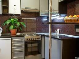 Посуточно 2-х комнатная квартира в Камене-Подольском! - фото 2