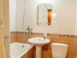 Посуточно 2-х комнатная квартира в Камене-Подольском! - фото 3