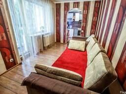 Посуточно 2-х комнатная квартира в Камене-Подольском! - фото 4