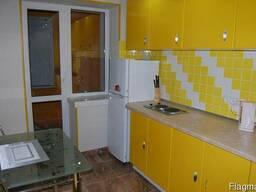 Посуточно квартира в Луганске - фото 2