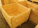 Potato & vegetable storage box - фото 3