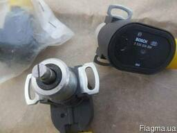 Bosch Rexroth Angle Sensor 0538009304 Deutz-Fahr 16037056