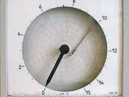 Потенциометр регистратор ксп диск-250 ксу кс ксд ксм рп160
