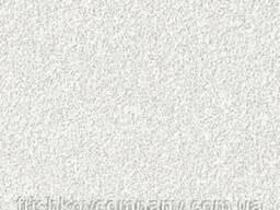 Потолочная плита AMF Orbit Ecomin 600*600*13 мм