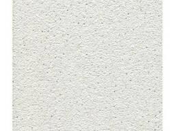 Потолок Армстронг Дюна Board Armstrong 1200*600*15мм-оптцена
