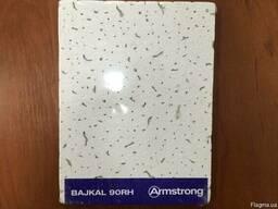 Потолок Армстронг плиты, профиля Armstrong