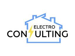 Проект электроснабжения (распределение нагрузок, внутрянка)